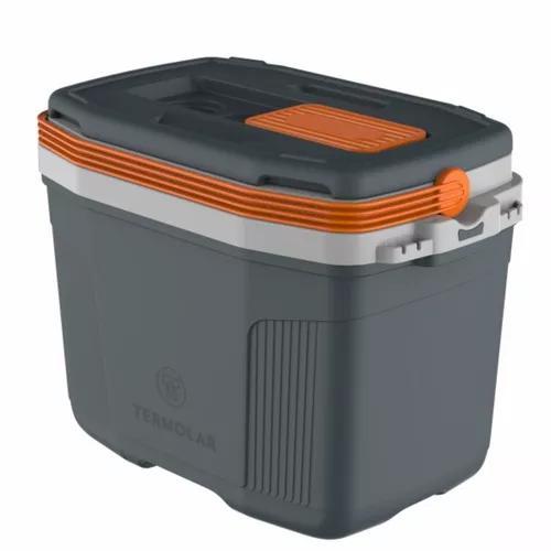Caixa termica cooler termolar 32 l termolar