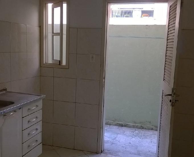 Casa condomínio fechado (140 mil financia)
