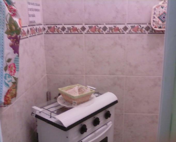 Apartamento copacabana-promoção mensal diária=90,00