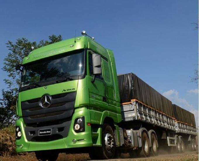 Mercedes benz mb credito seguro e taxas baixa
