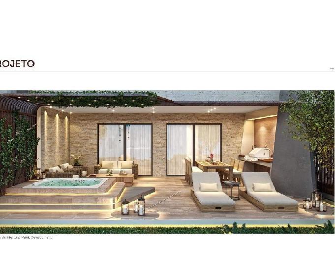 Sua casa em orlando - excelente investimento