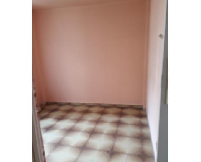 Apartamento 2 quartos no centro de nova iguaçu