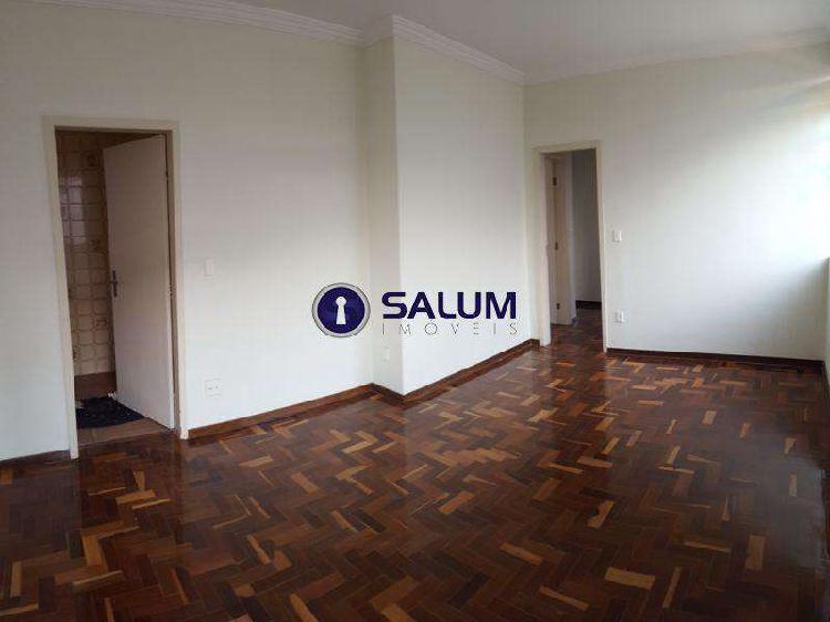 Apartamento, ana lúcia, 5 quartos, 2 vagas, 1 suíte