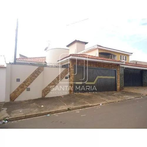 Avenida rio pardo 160 (53812al), planalto verde, ribeirão
