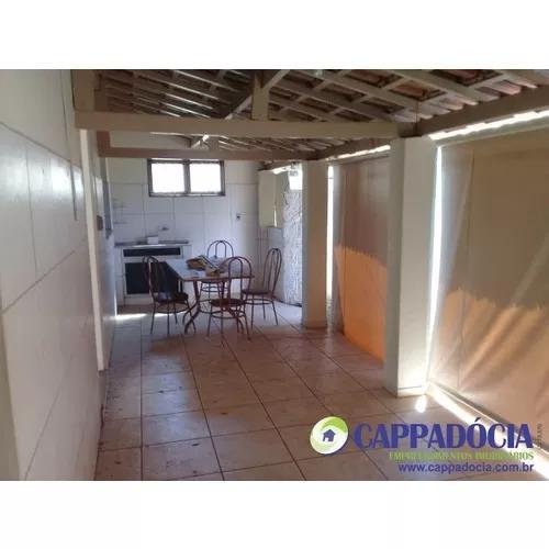 Vila Moreira, São José Do Rio Preto