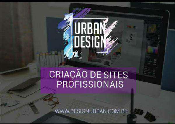 Criação de sites - criação de sites profissionais