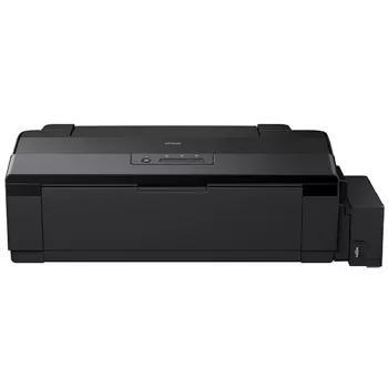 Impressora fotografica epson ecotank l1800 a3 - c11cd82302