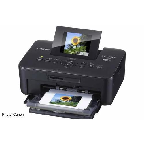 Impressora fotográfica canon cp910 wifi