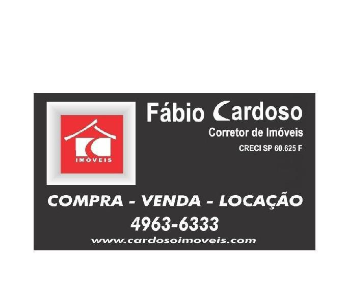 Apartamento guarulhos locação r$1.500,00 o pacote fechado