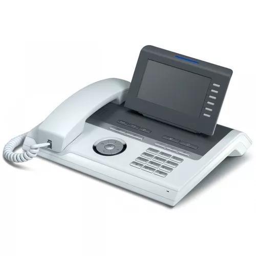 Telefone digital openstage 40 sip - unify si
