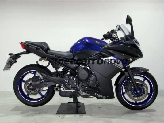 Yamaha xj6 f 2015/2015