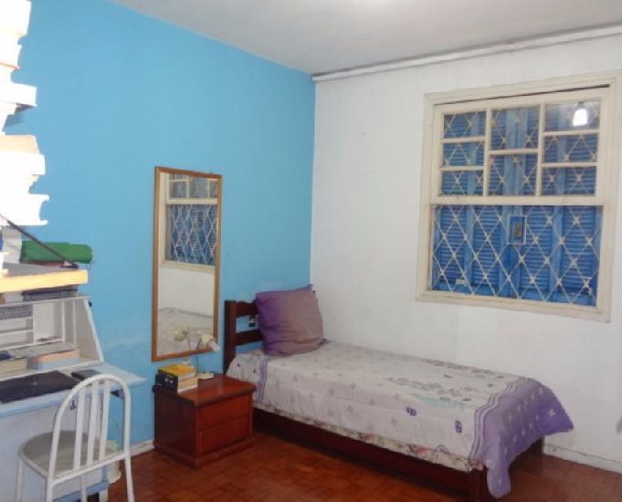 Casa 2 dorm em jundiai bairro jd cica