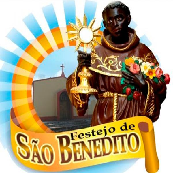 Excursão para aparecida do norte