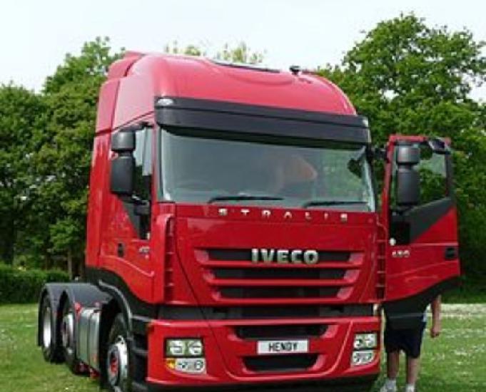 Scania p270 condições especiais de aquisição do 1°