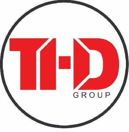 Treinamento nr 33 thd group