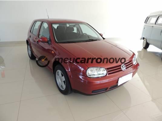 Volkswagen golf 2.0/2.0 mi flex comfortline/sport 2001/2002