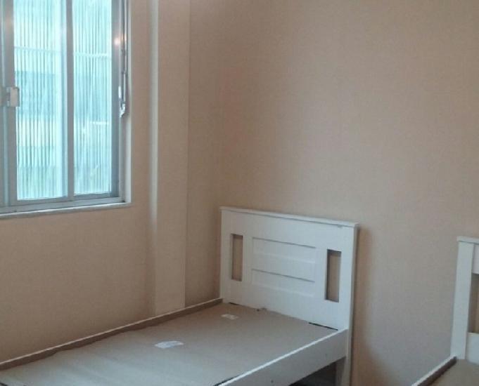 Aluguel de quarto próximo a uerj e metrô