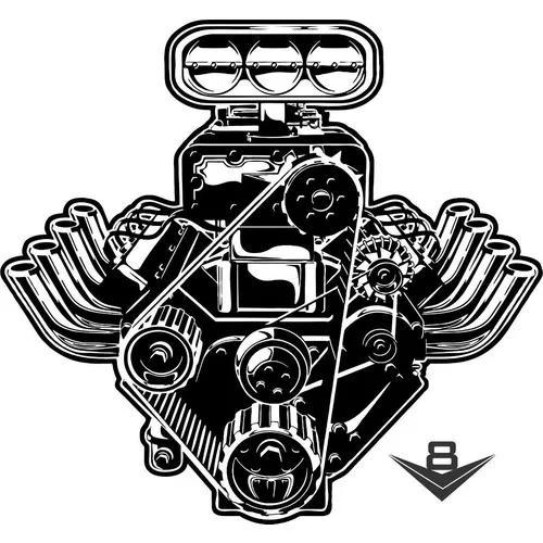 Auto elétrica eletrônica, manutenção de módulos.