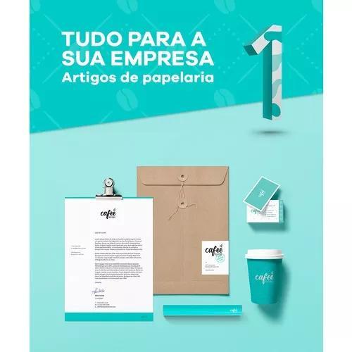 Criação de logo, banner, panfleto, cartão de visitas....