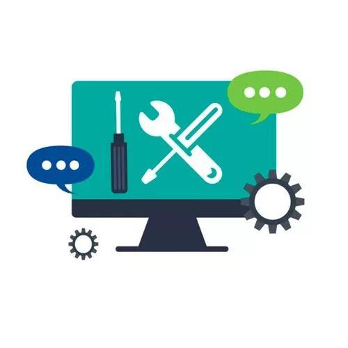 Criação De Sites Profissionais Para Sua Loja Ou Blog