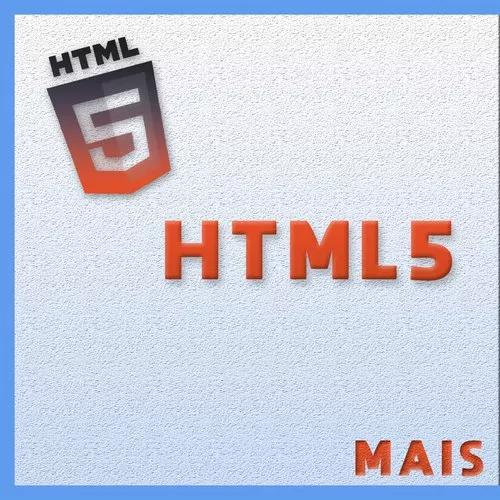 Curso De Html5, Css3 E Bootstrap4 Online