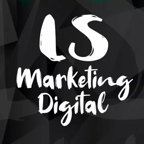 Design gráfico/flyers/logomarca e etc