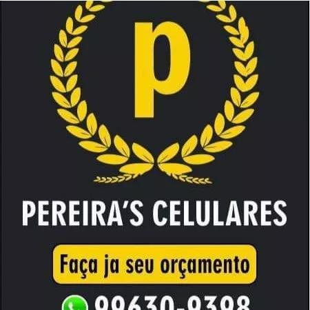 Faço consertos de celulares tablets para todo brasil e