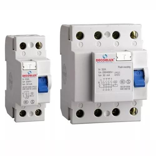 Instalacoes e manutencoes eletricas