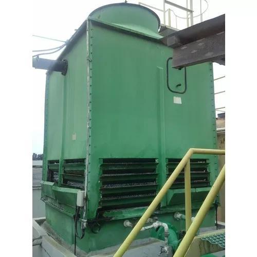 Instalação de ar condicionado e manutenção + consertos