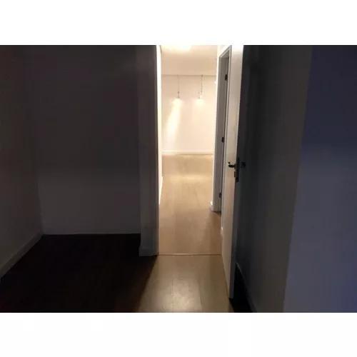 Instalação de pisos laminados