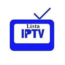 Listas canais paga tv 30 dias