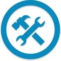 Lx engenharia serviços de manutenção