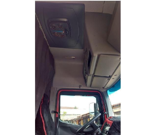 Mercedes benz mb 2426 20132013