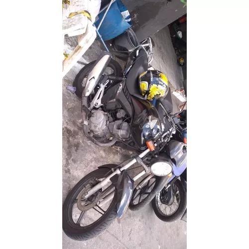 Moto motoboy entregas documentos com urgencia frete a combin