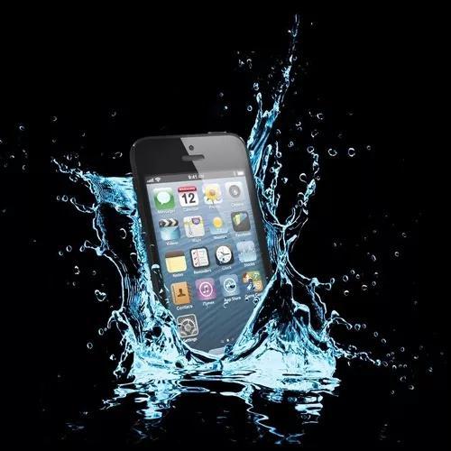 Recuperação de dados iphone motorola samsung lg zenfone