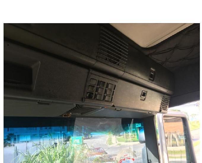 Scania 114 380 19991999