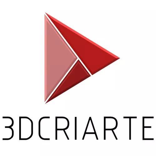 Serviço de impressão 3d e prototipag