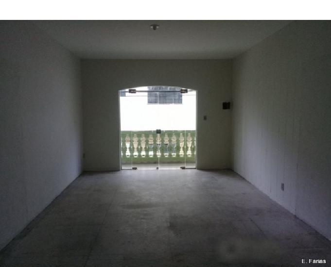 Tatuí sp centro locação salas comerciais de 32 e 42 m²