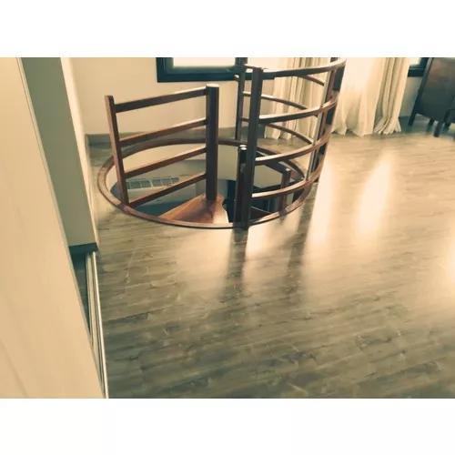 Vendas de pisos laminados e vinilicos