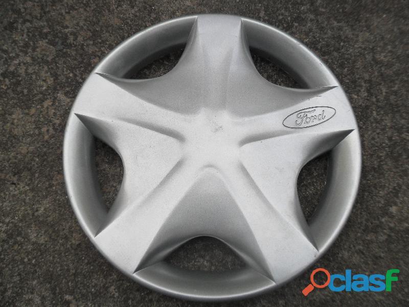 Ford ka 1996 1997 1998 antigo primeira geração calota original roda aro 13 whats (11 )976040976