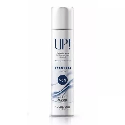 Desodorante antitranspirante hidratante concorr. one million