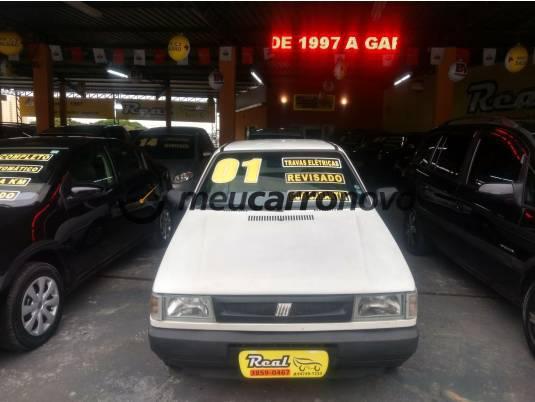 Fiat uno mille/mille ex/smart 2p 2001/2001