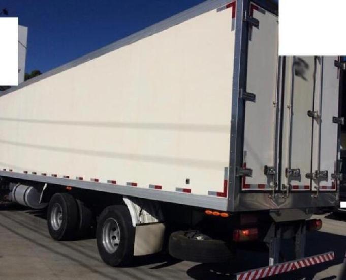 Scania p 310 bau 2012 bitruck traçado