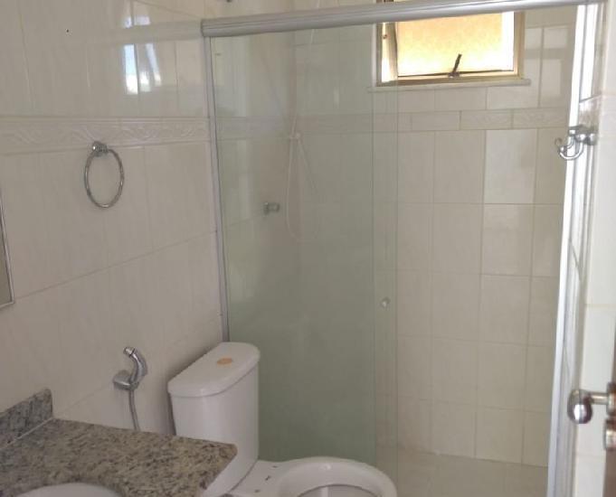 Apartamento espaçoso de 3 quartos situado no braga-cabo