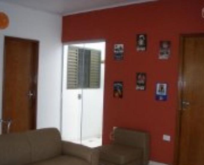 Alugo quartos pra estudante, apartamentos e pousada em jabot