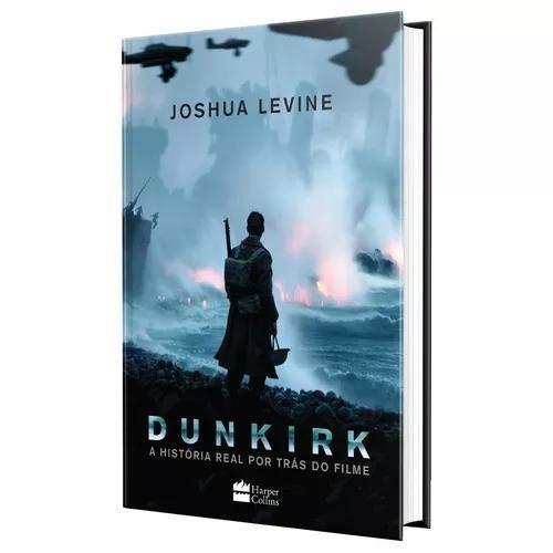 Dunkirk - a história real por trás do filme