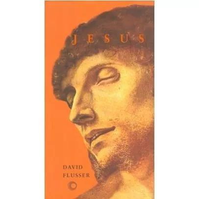 Jesus - col. estudos 176