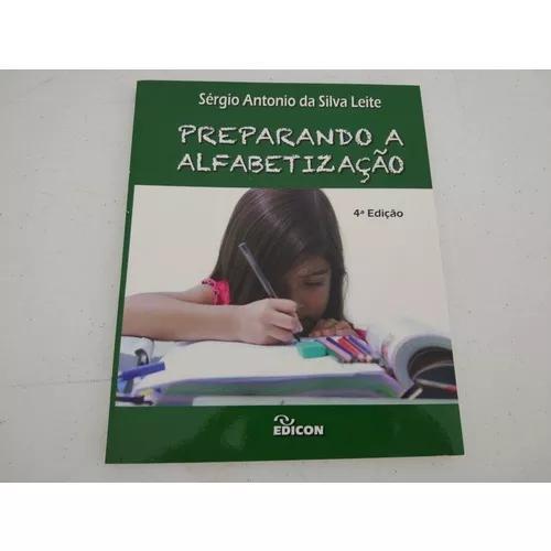 Teste requisitos básicos alfabetização iar