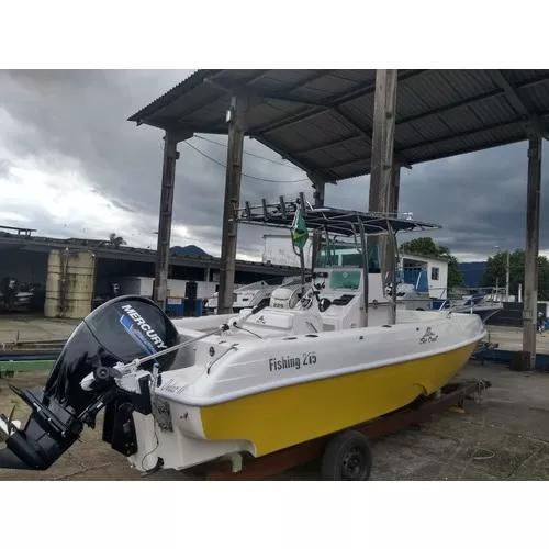 Aluguel lancha barco para pesca, pesca submarina, mergulho