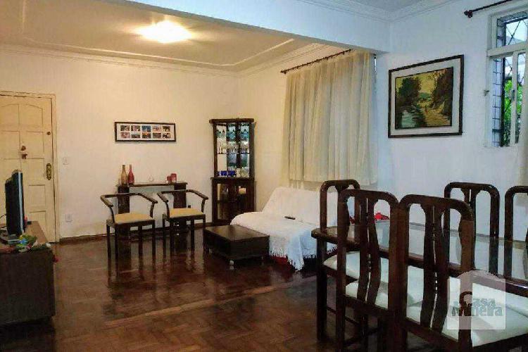 Apartamento, cruzeiro, 3 quartos, 1 vaga, 0 suíte